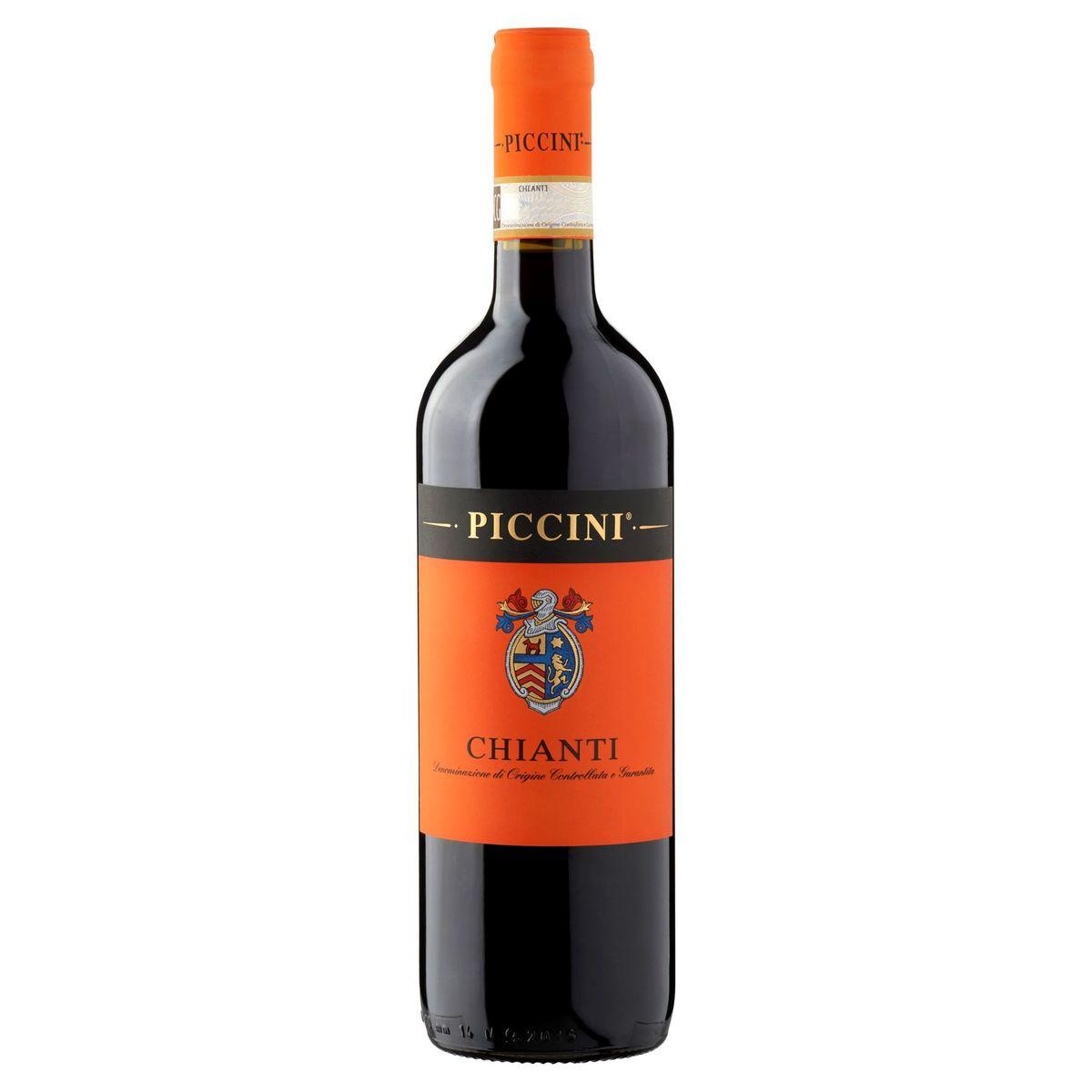 Piccini Chianti 750 ml