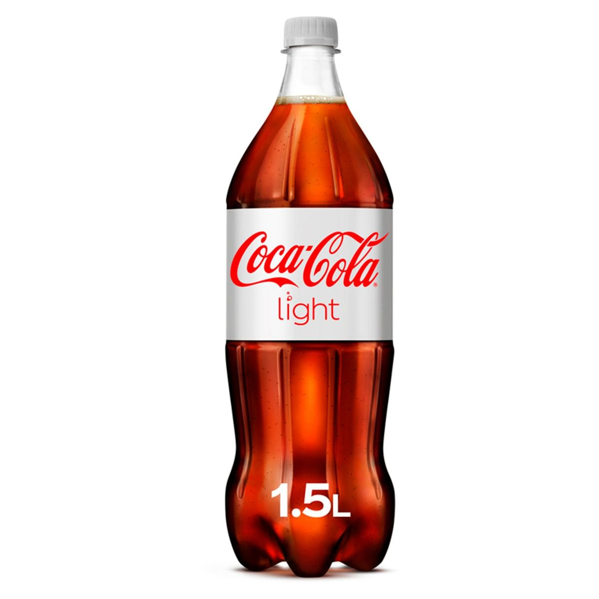 Coca-Cola Light Pet 1500 ml