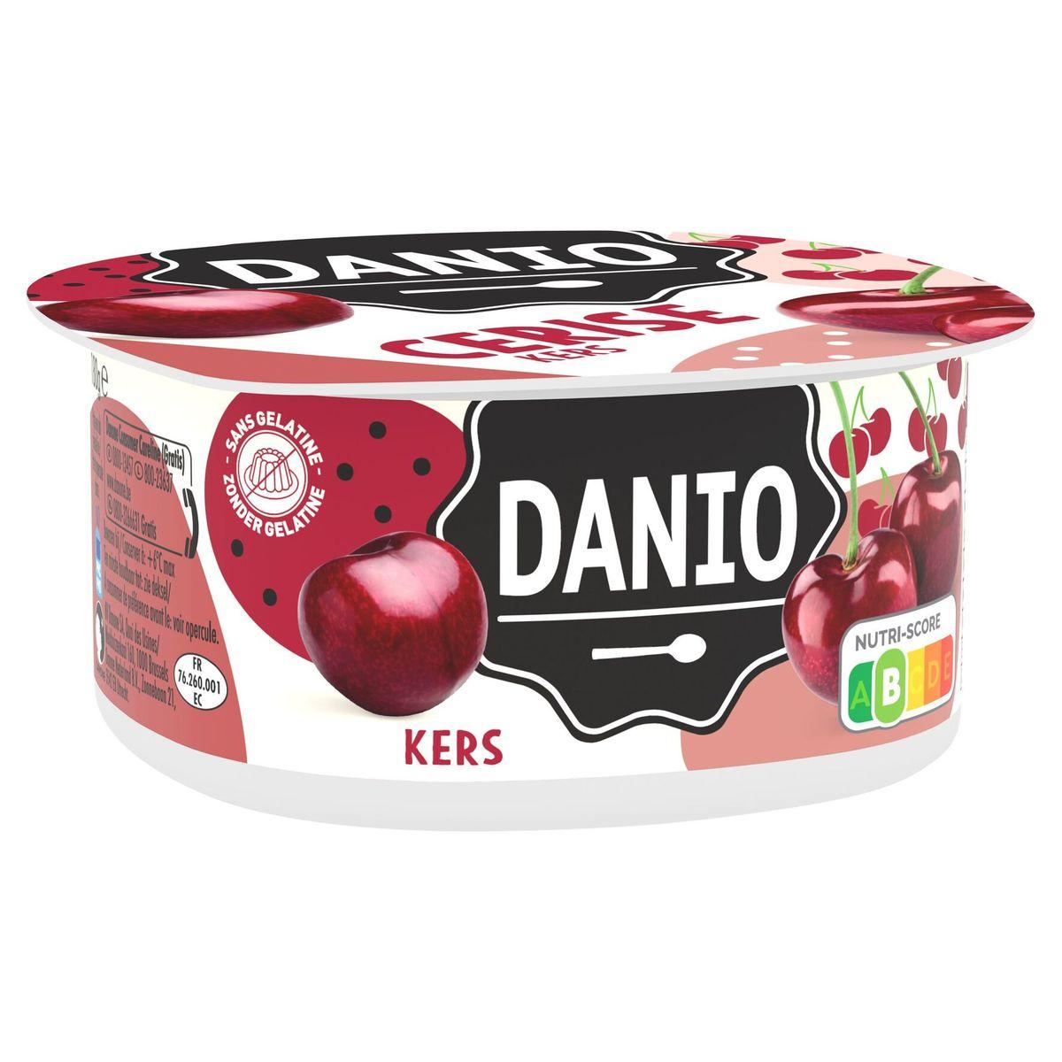 Danio Kers 180 g
