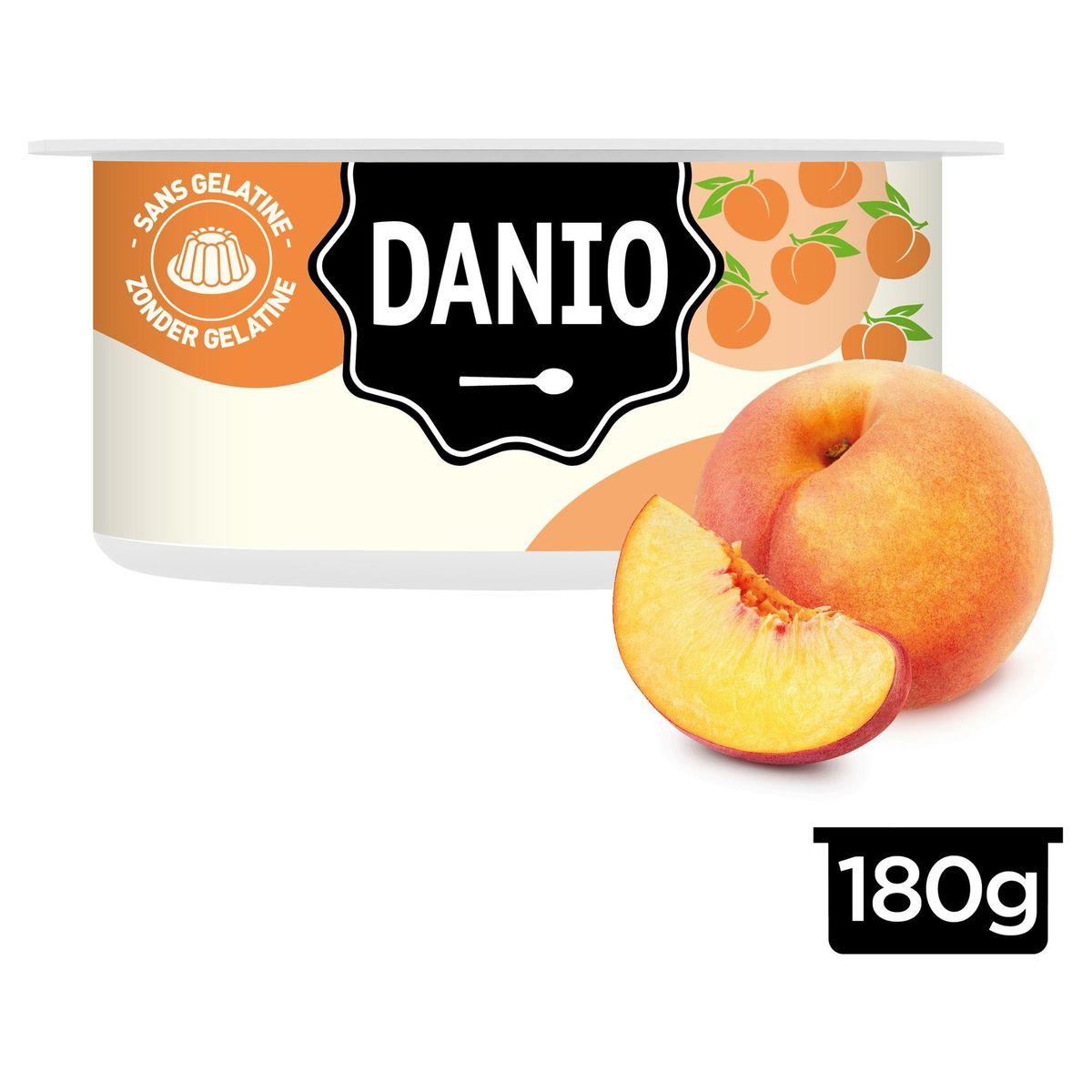 Danio Perzik 180 g