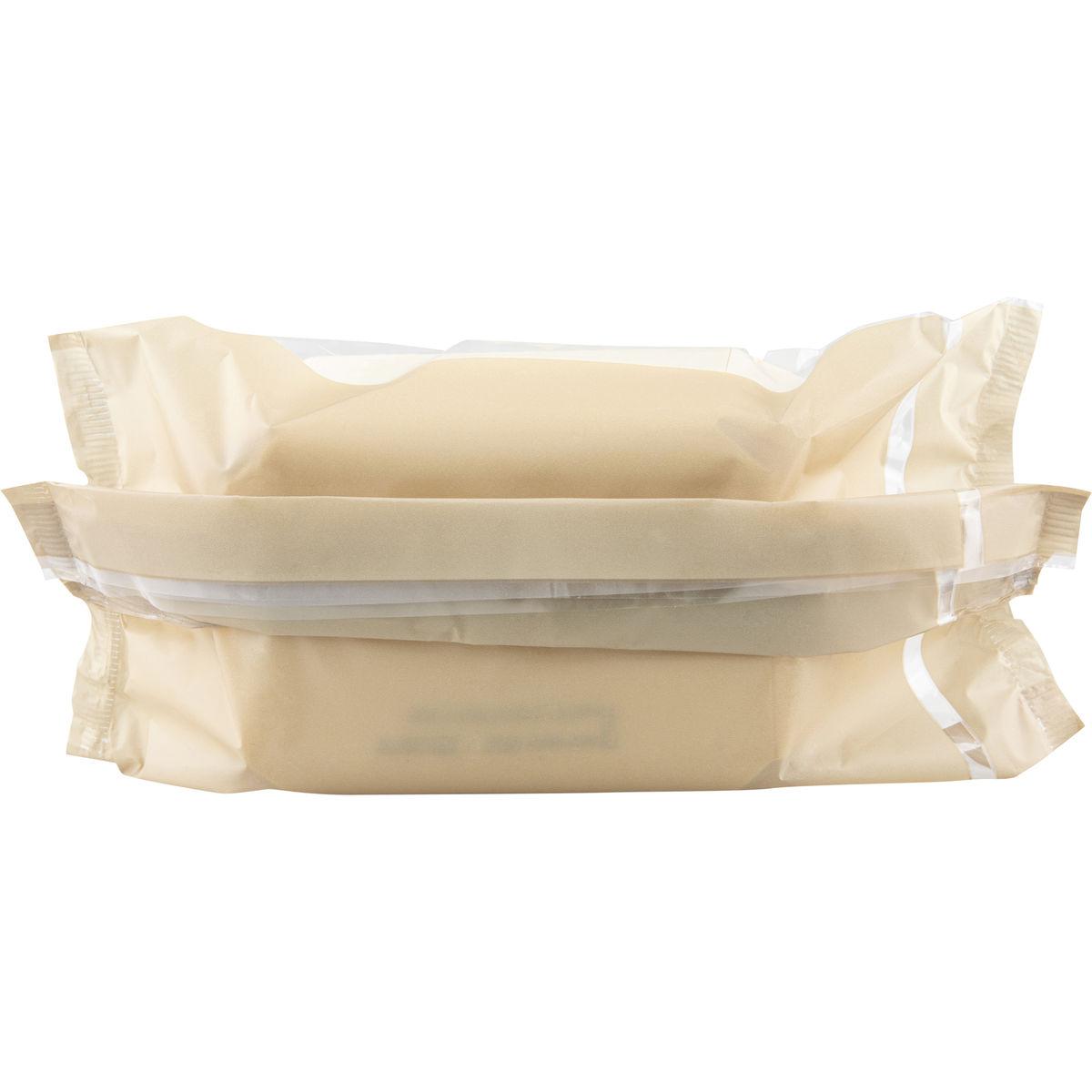 Carrefour Bio Kerstomaten 250 g