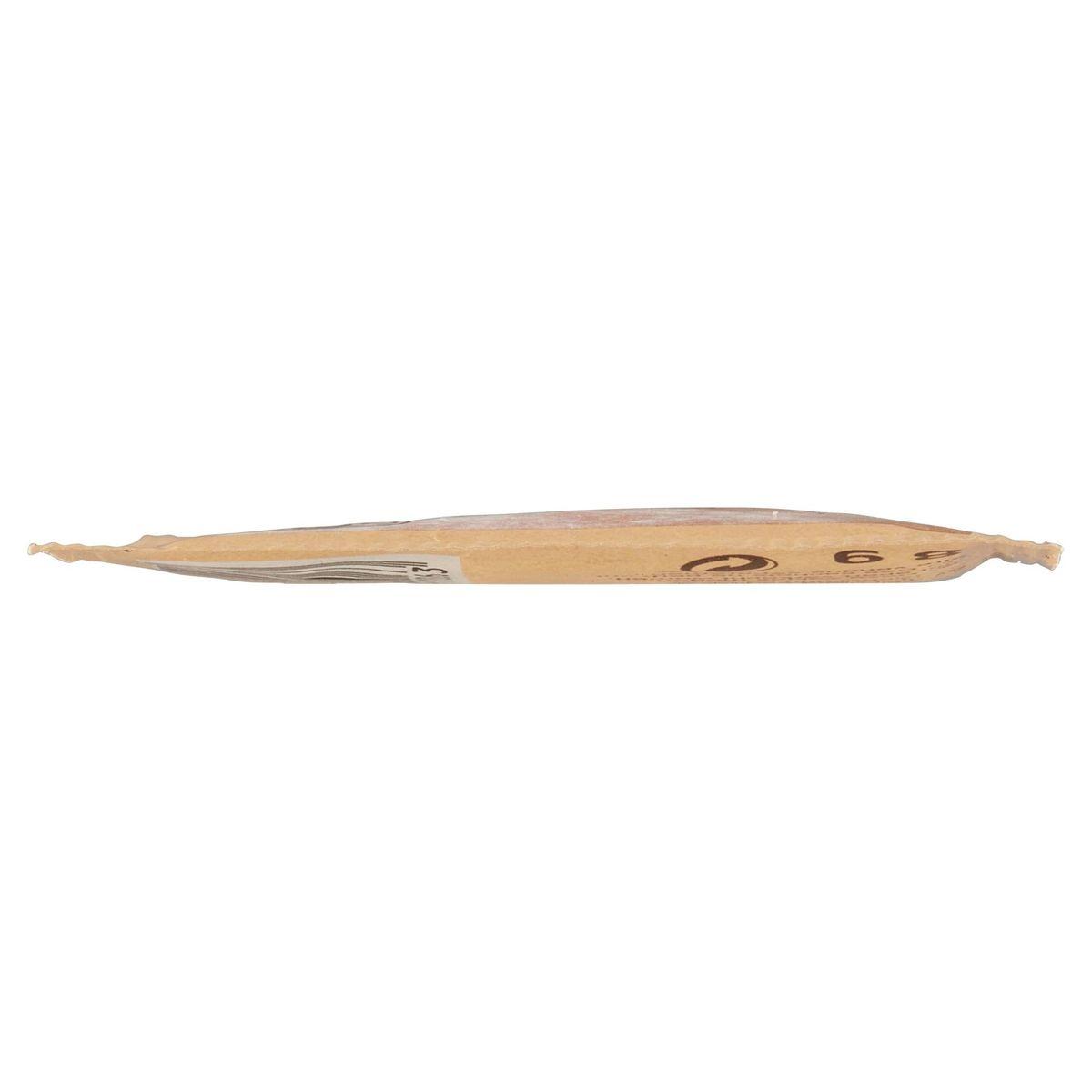 Carrefour Original Sucre Arôme Vanilline 8 g