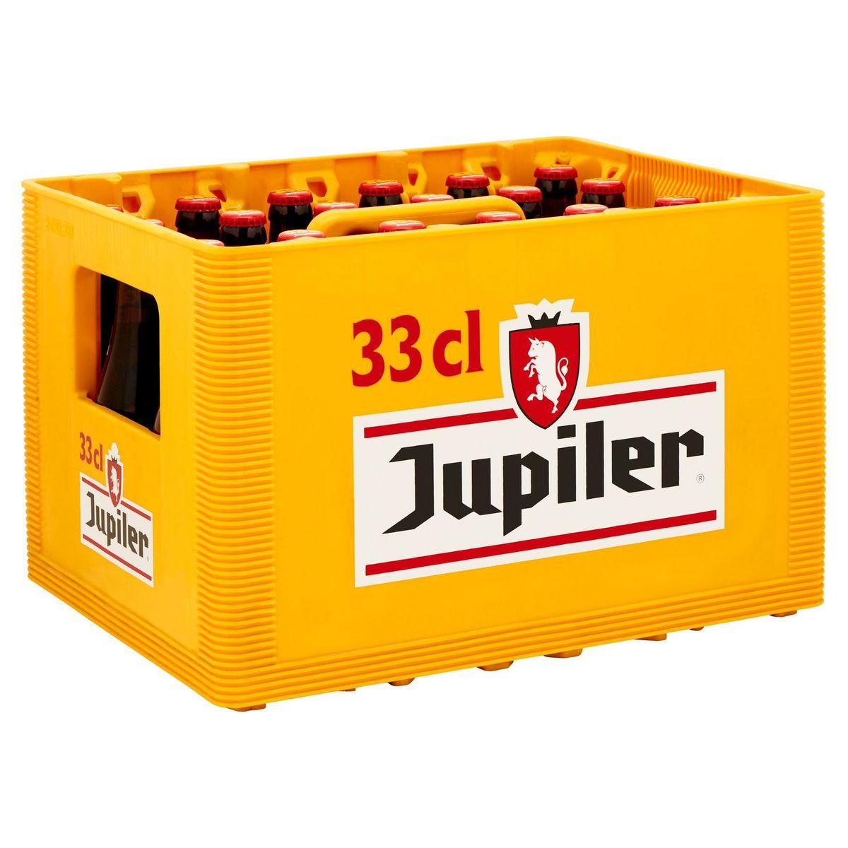 2 Capsules de biere 33 cl FILOU  Belgique