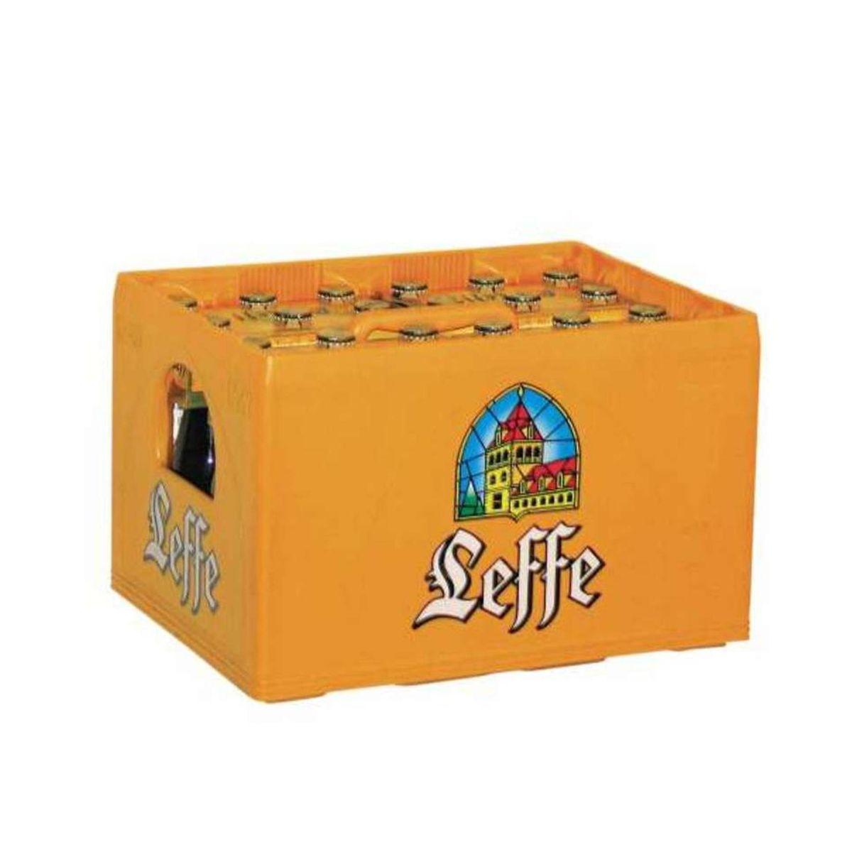 Leffe (9°)