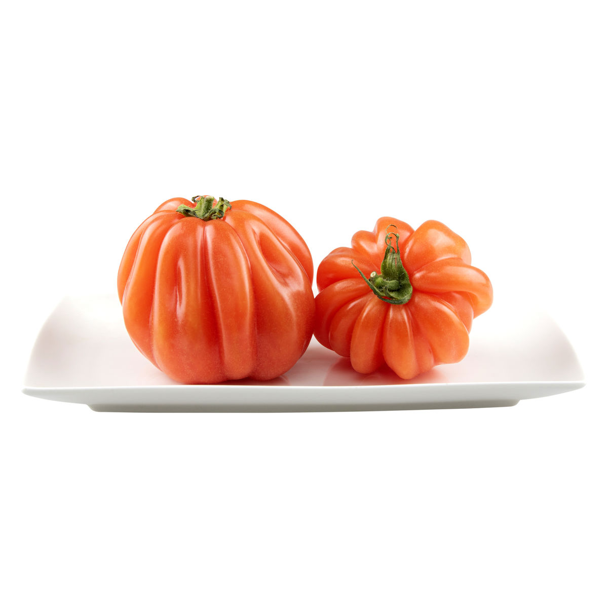 Carrefour Tomaten Coeur de Boeuf 450 g
