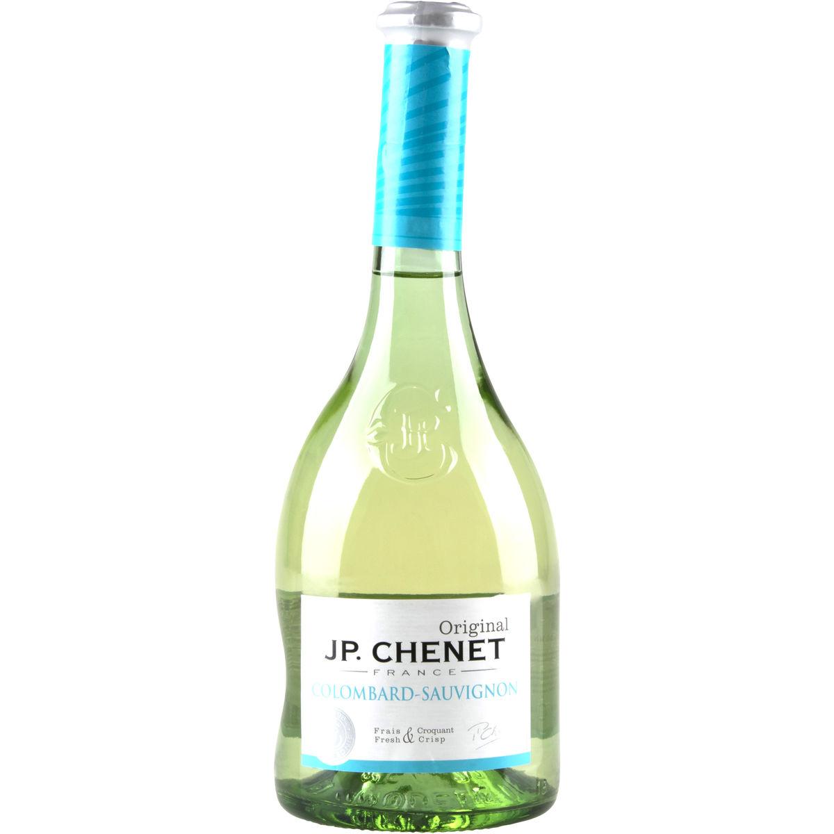 J.P. Chenet Colombard-Sauvignon 750 ml