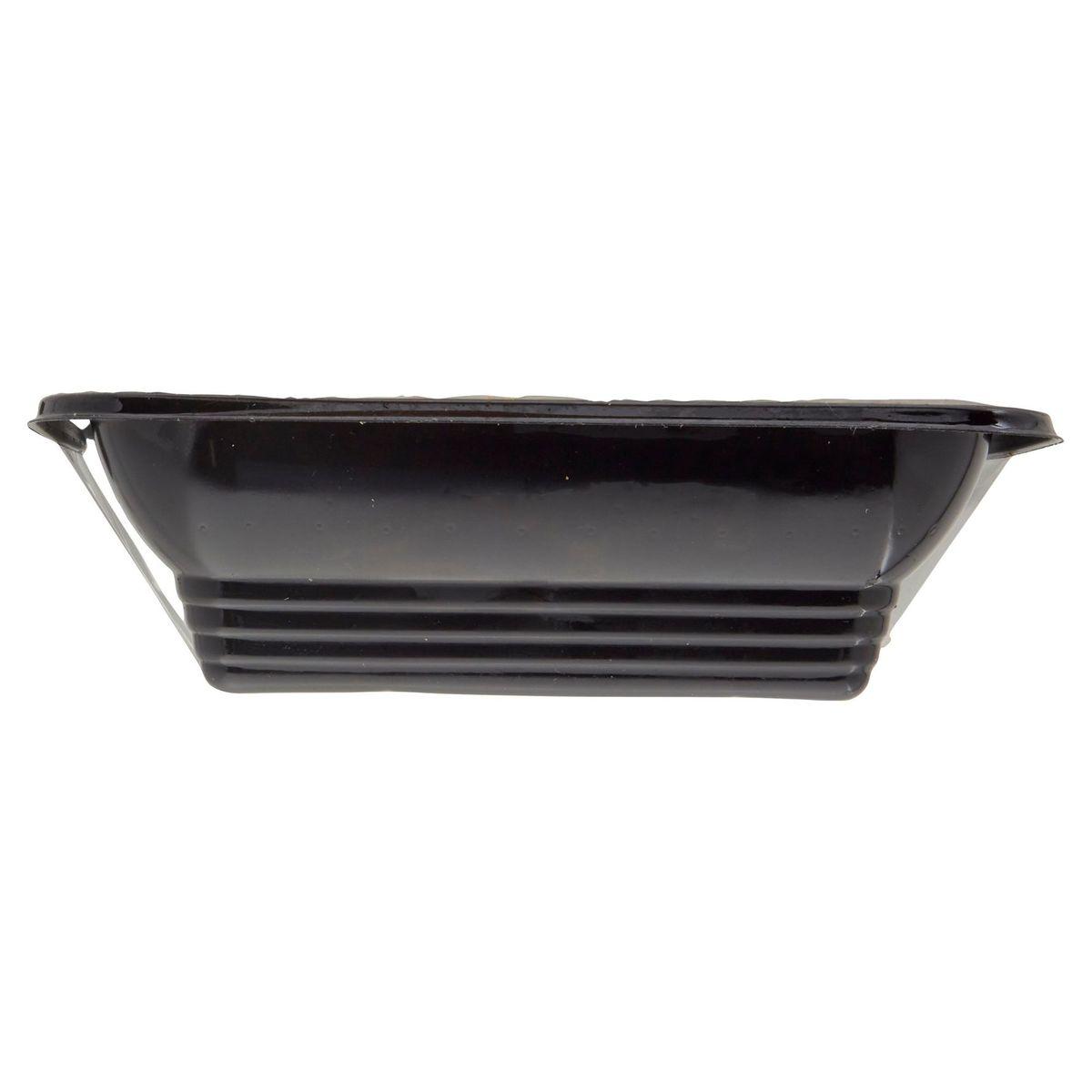 Carrefour Traiteur World Royale Noedels 350 g