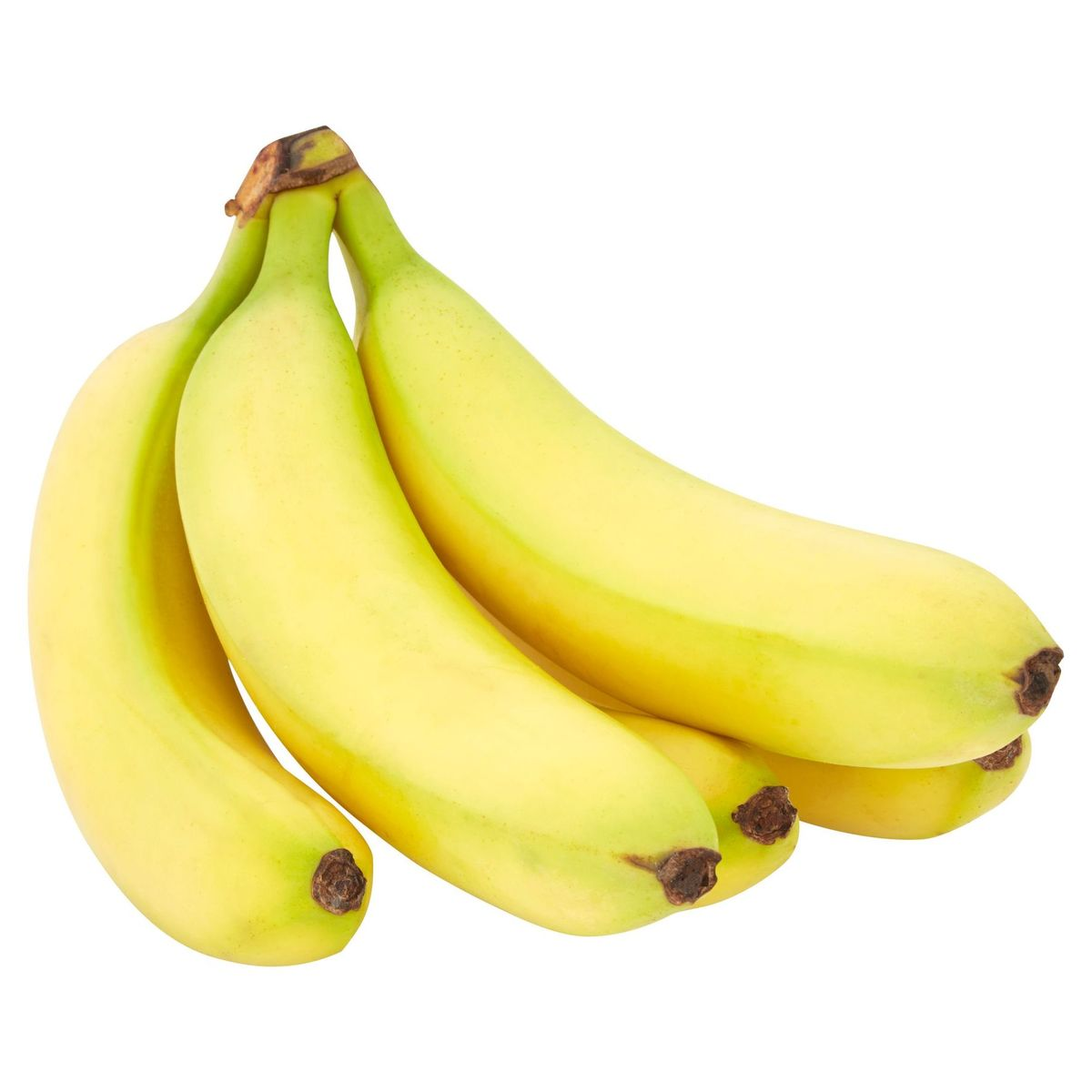 Bananes - 6 pièces