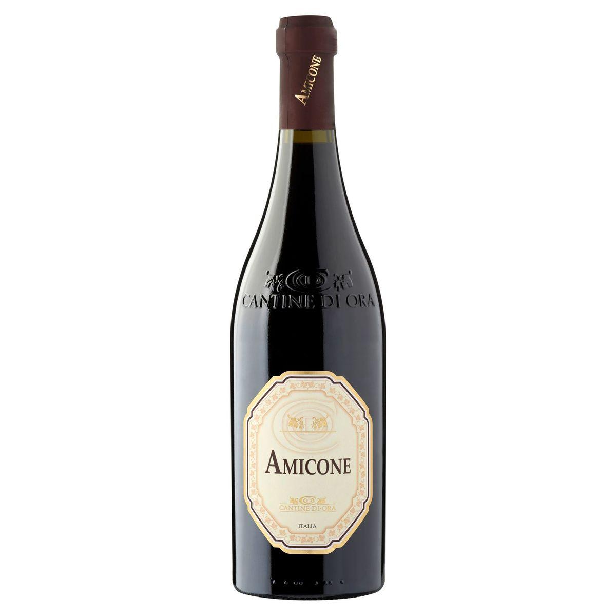 Italie Veneto Amicone