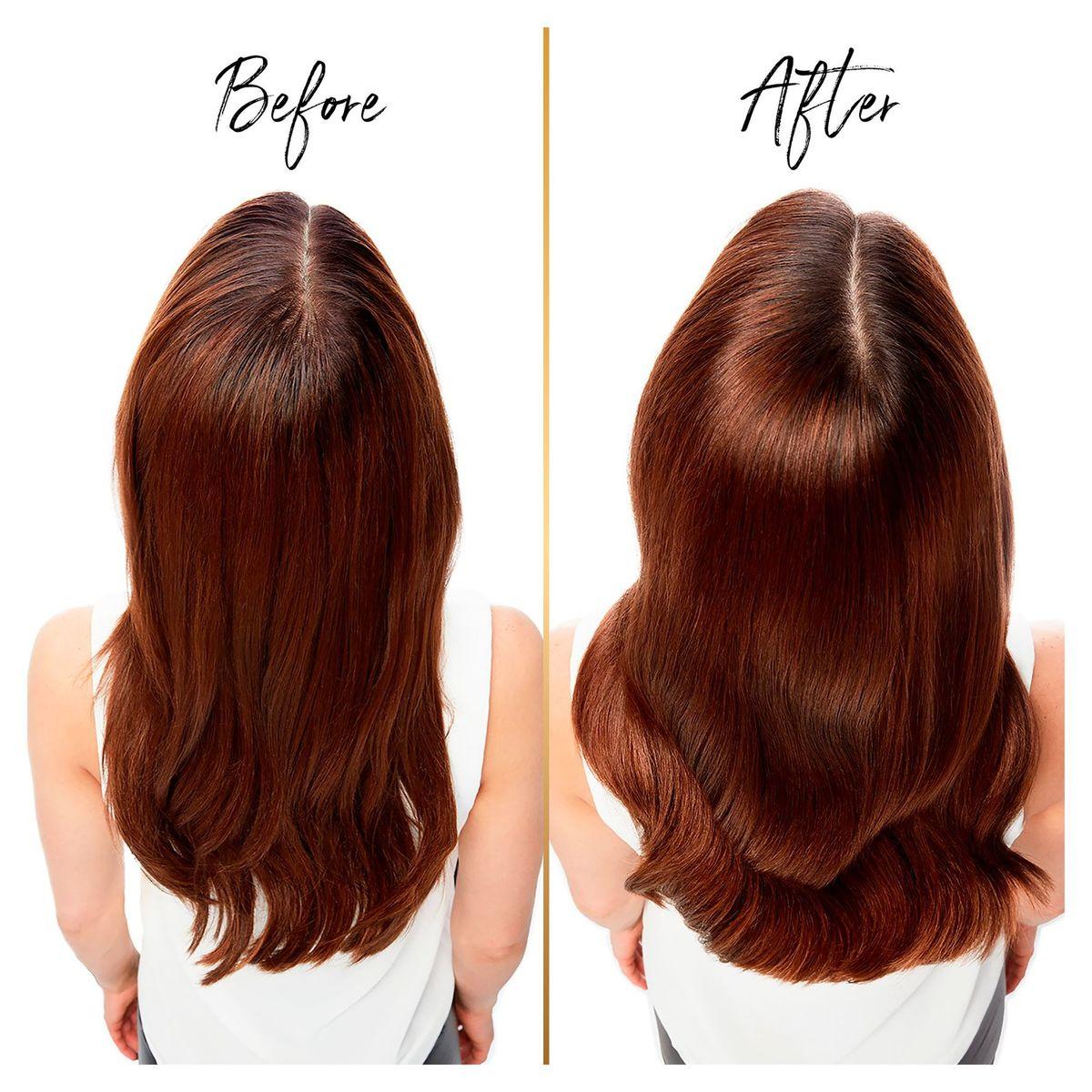 Pantene Pro-V Volume&Body Après-Shampooing Cheveux Plats 230ml