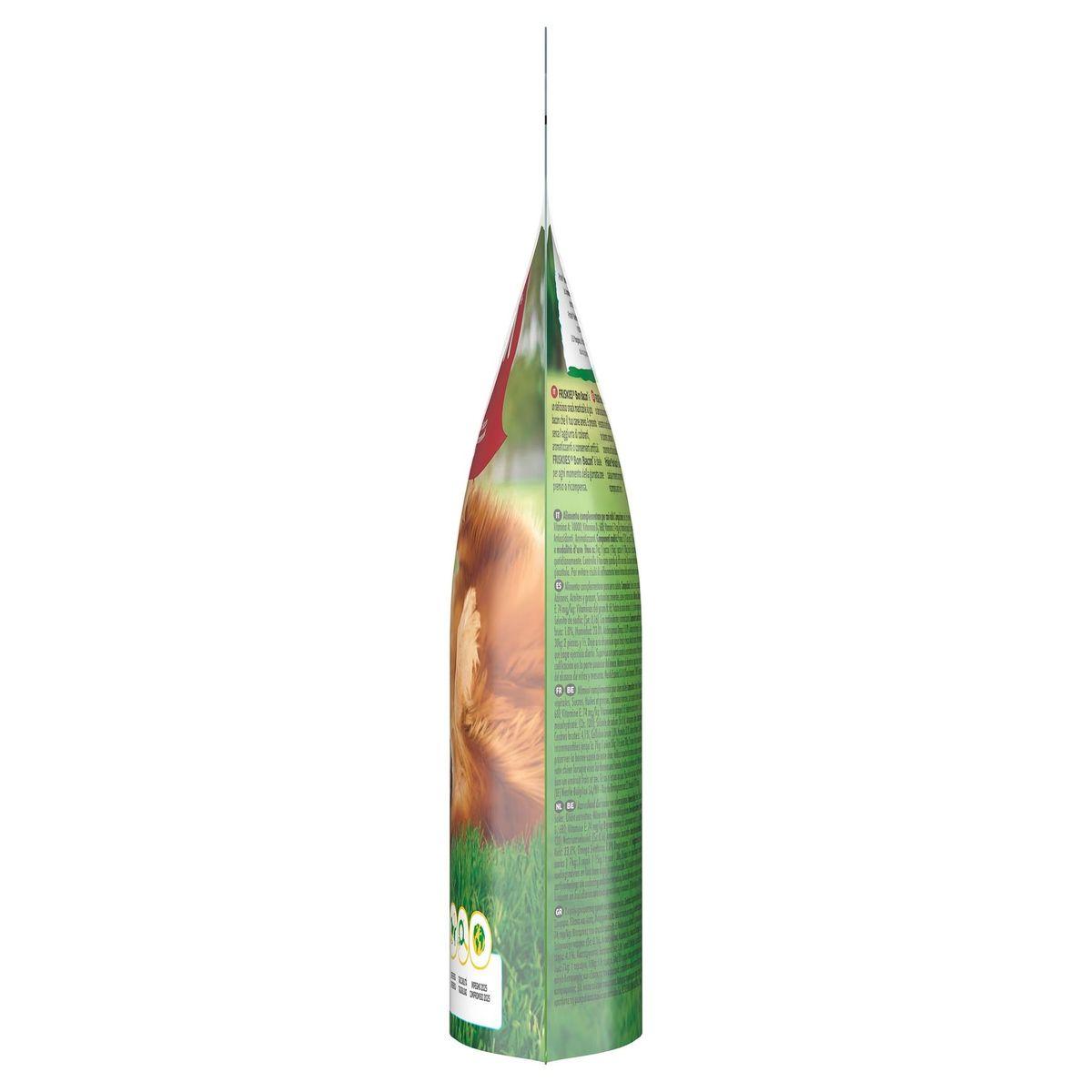 FRISKIES Hondensnack Bon Bacon 120 g