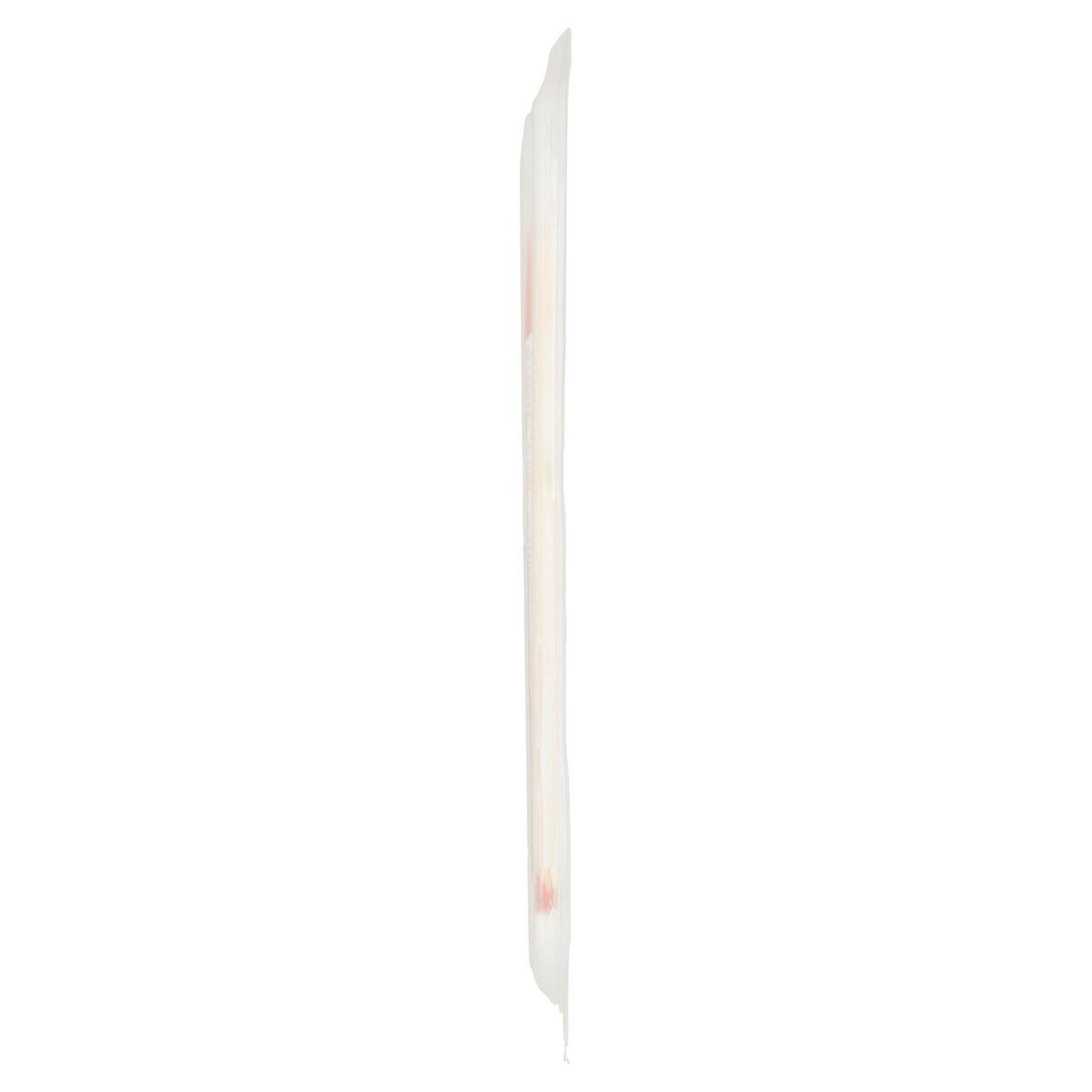 Carrefour Jambon Serrano 7 Tranches 100 g