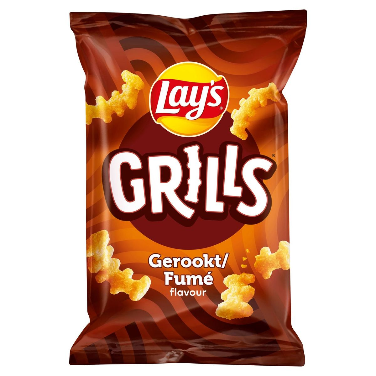 Lay's Chips Grills 40 gr