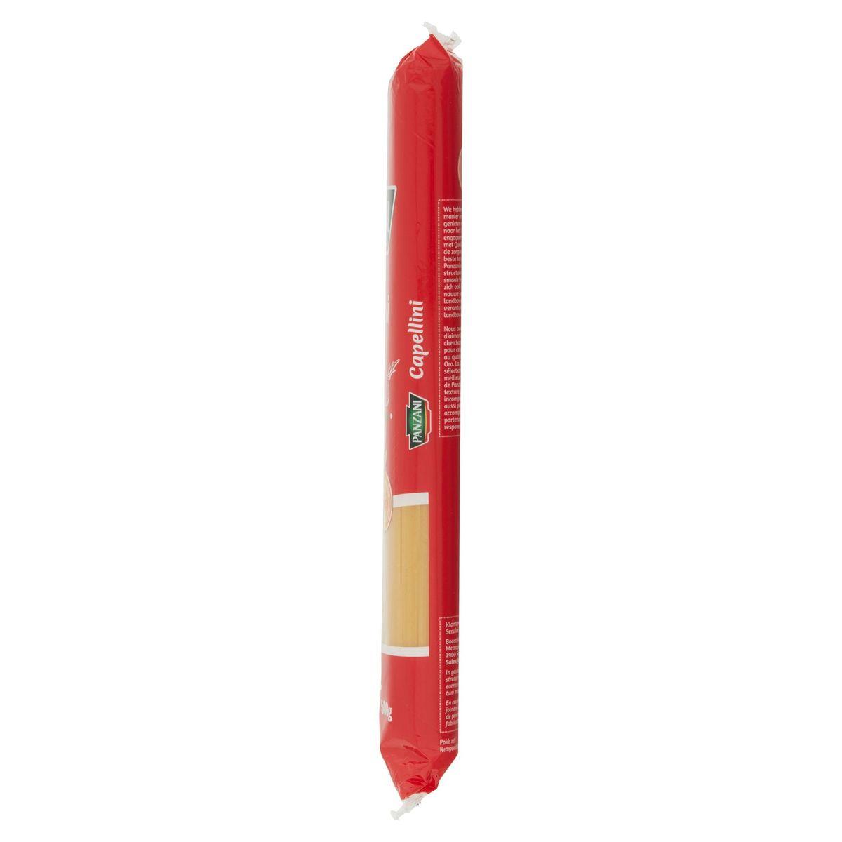 Panzani Capellini 500 g