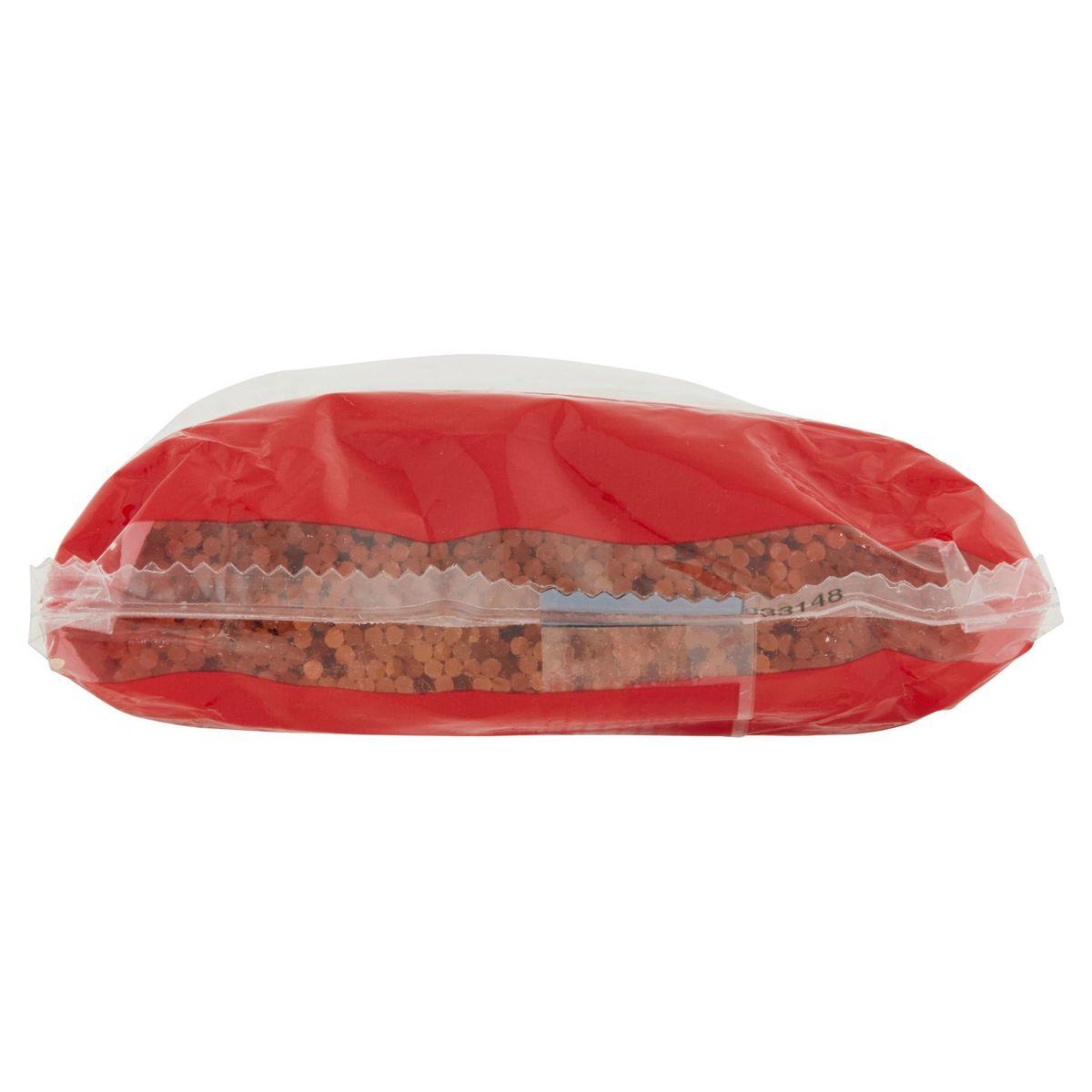 Panzani Spaghetti 500 g