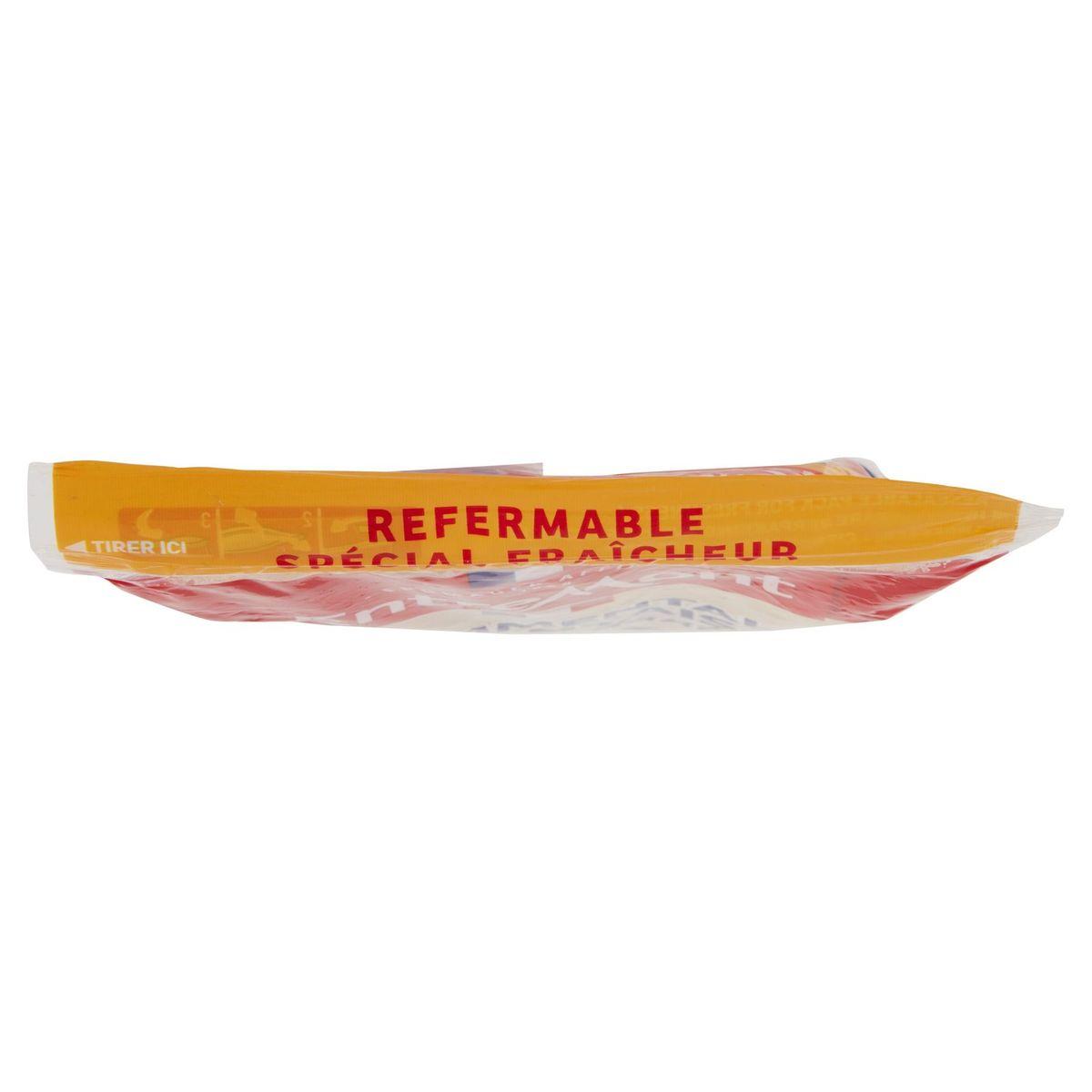 Entremont l'Emmental Français Extra Fin 160 g