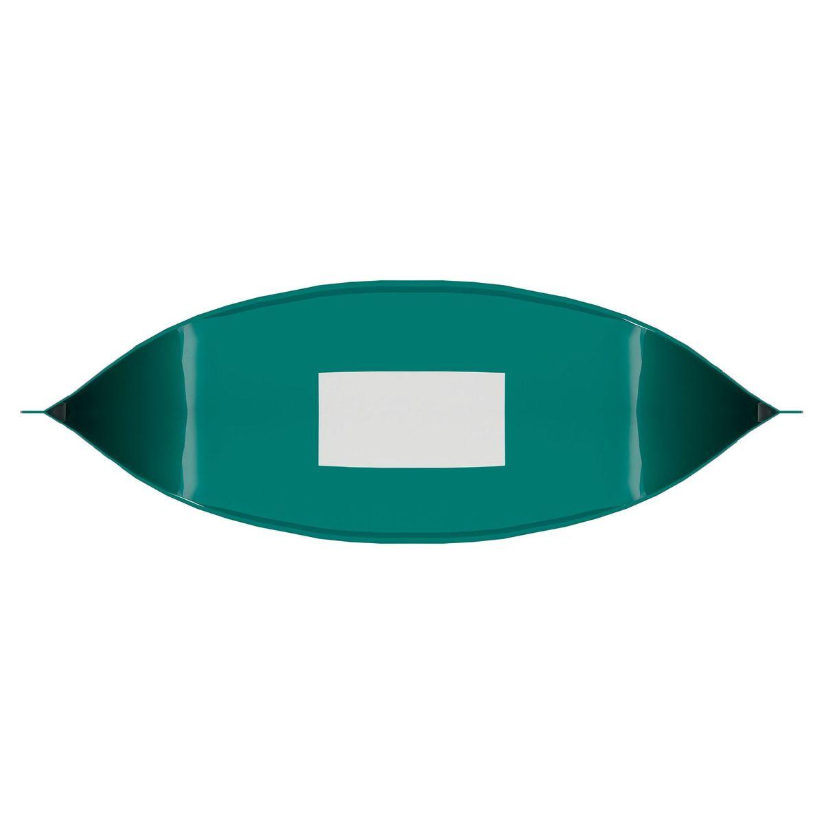 PURINA ONE BIFENSIS® Sterilcat Kattenvoer Rund en Tarwe 1.5 kg