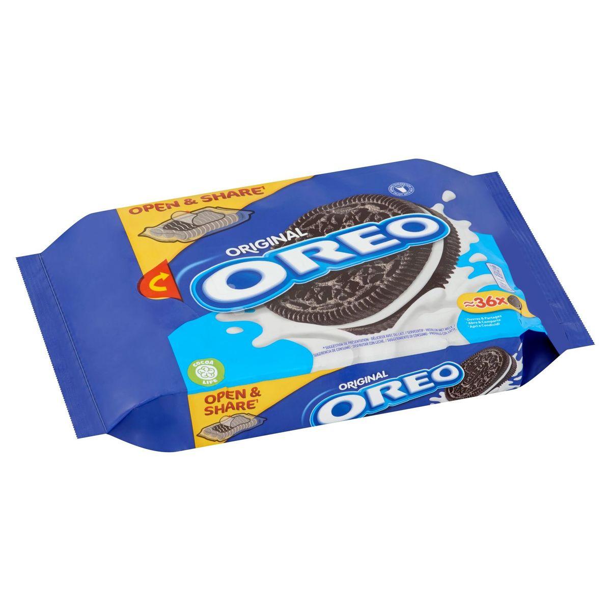 Oreo Original 396 g