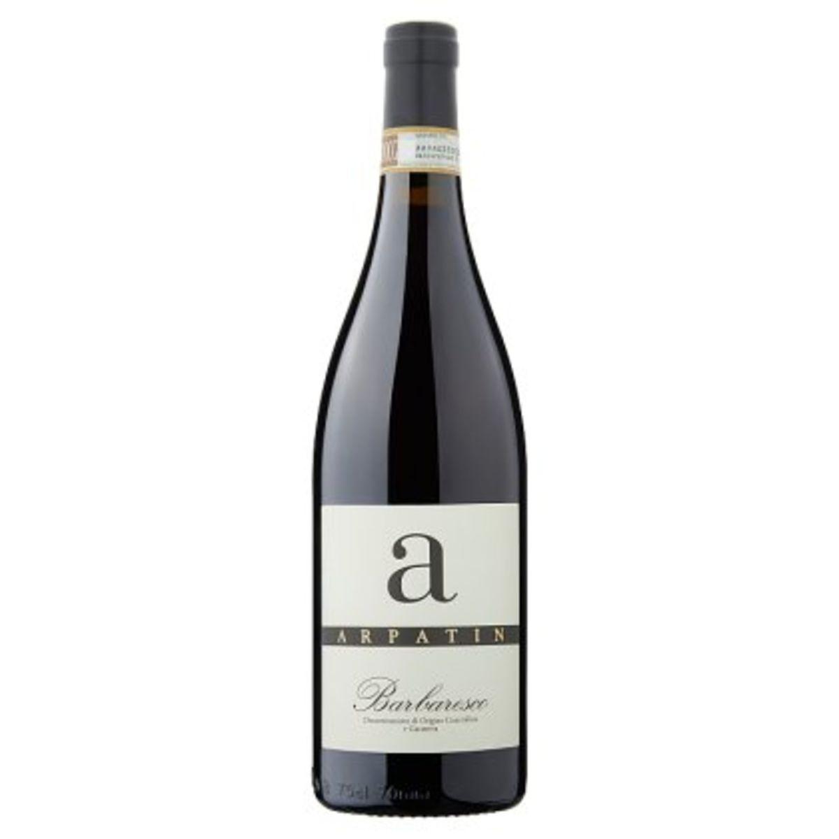 Arpatin Barbaresco 750 ml