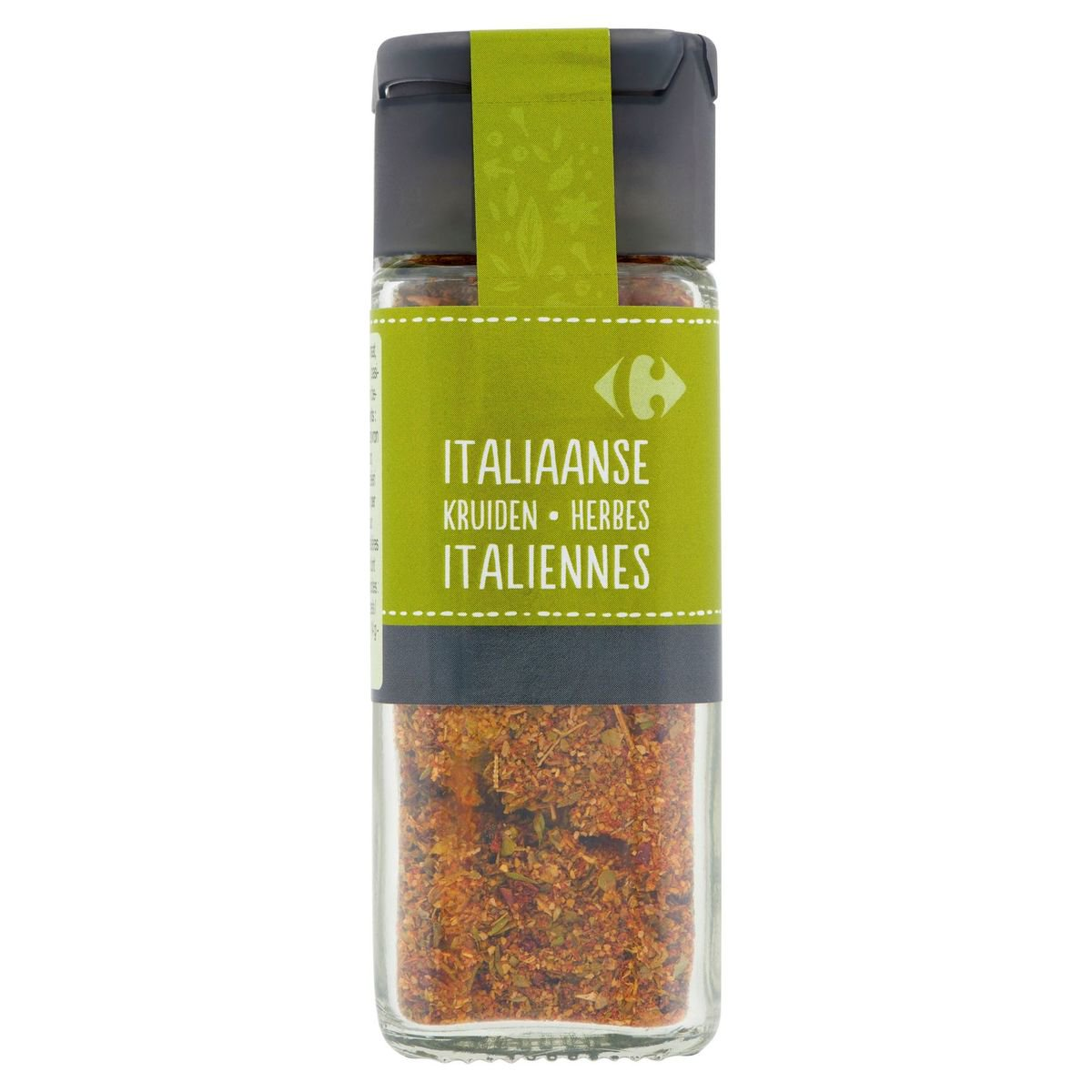 Carrefour Herbes Italiennes 30 g