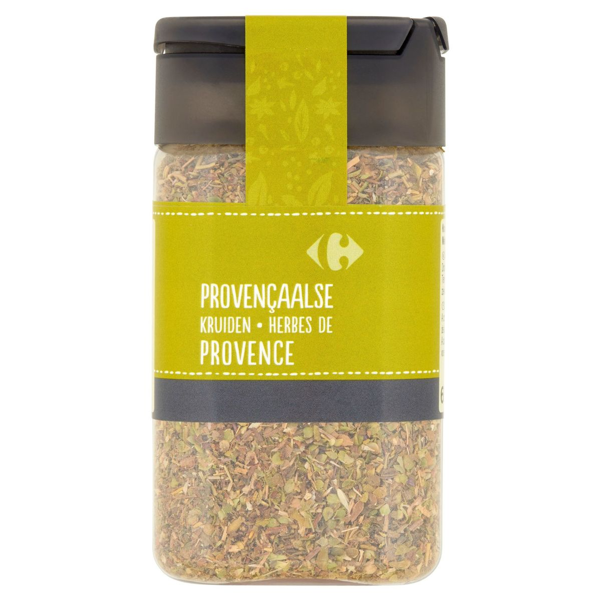 Carrefour Herbes de Provence 65 g