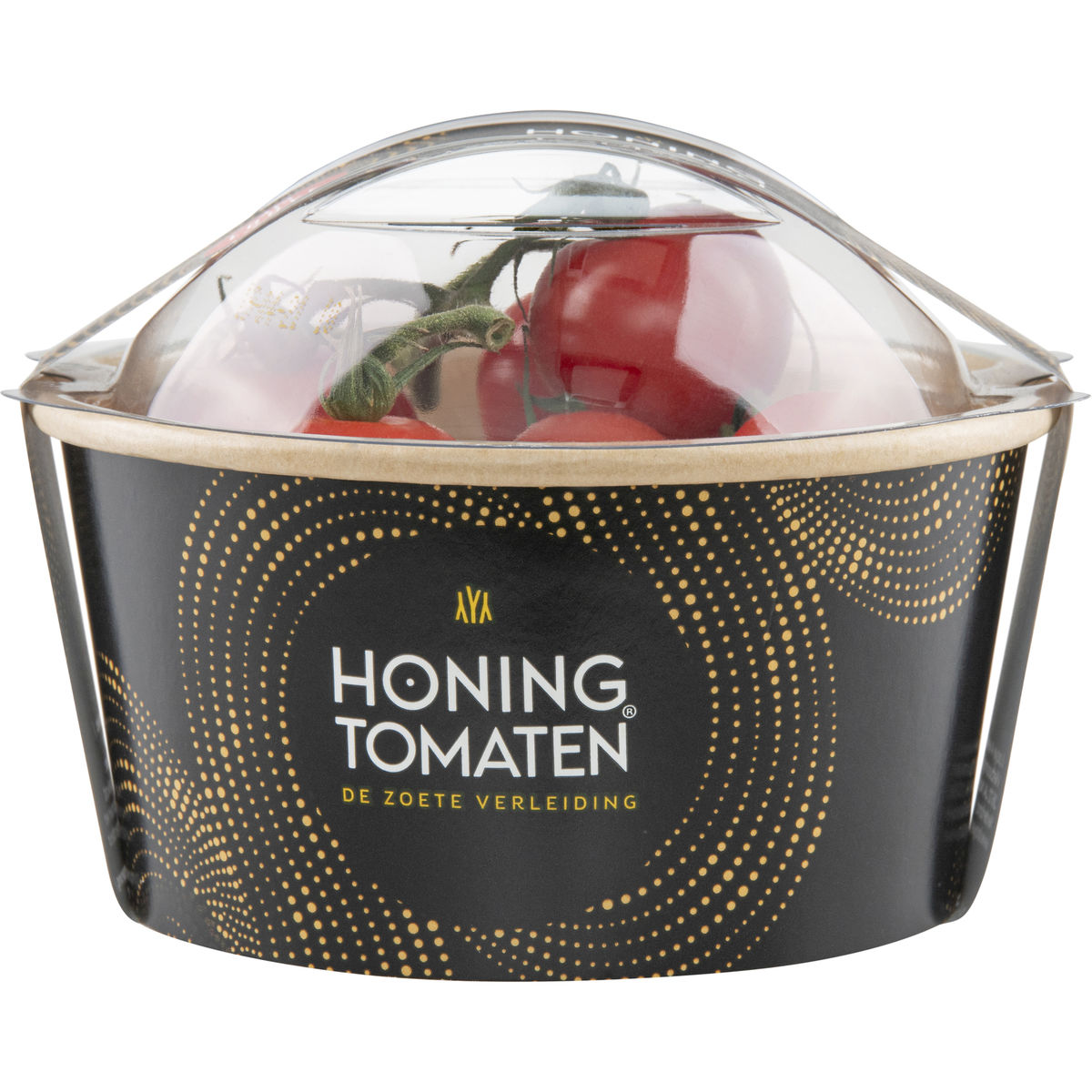 Honingtomaten 180g