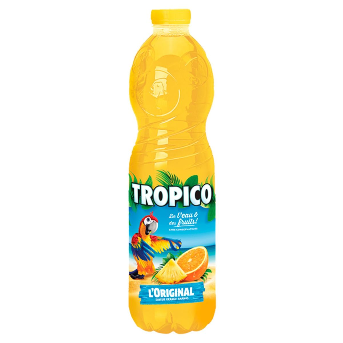 Tropico l'Original 1.5 L