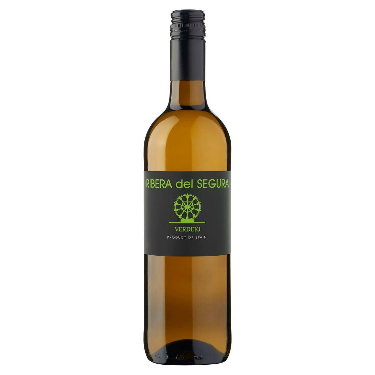 Ribera del Segura Verdejo 750 ml