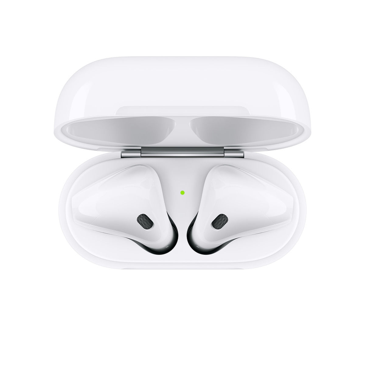 Apple - Airpods inear - MV7N2ZM