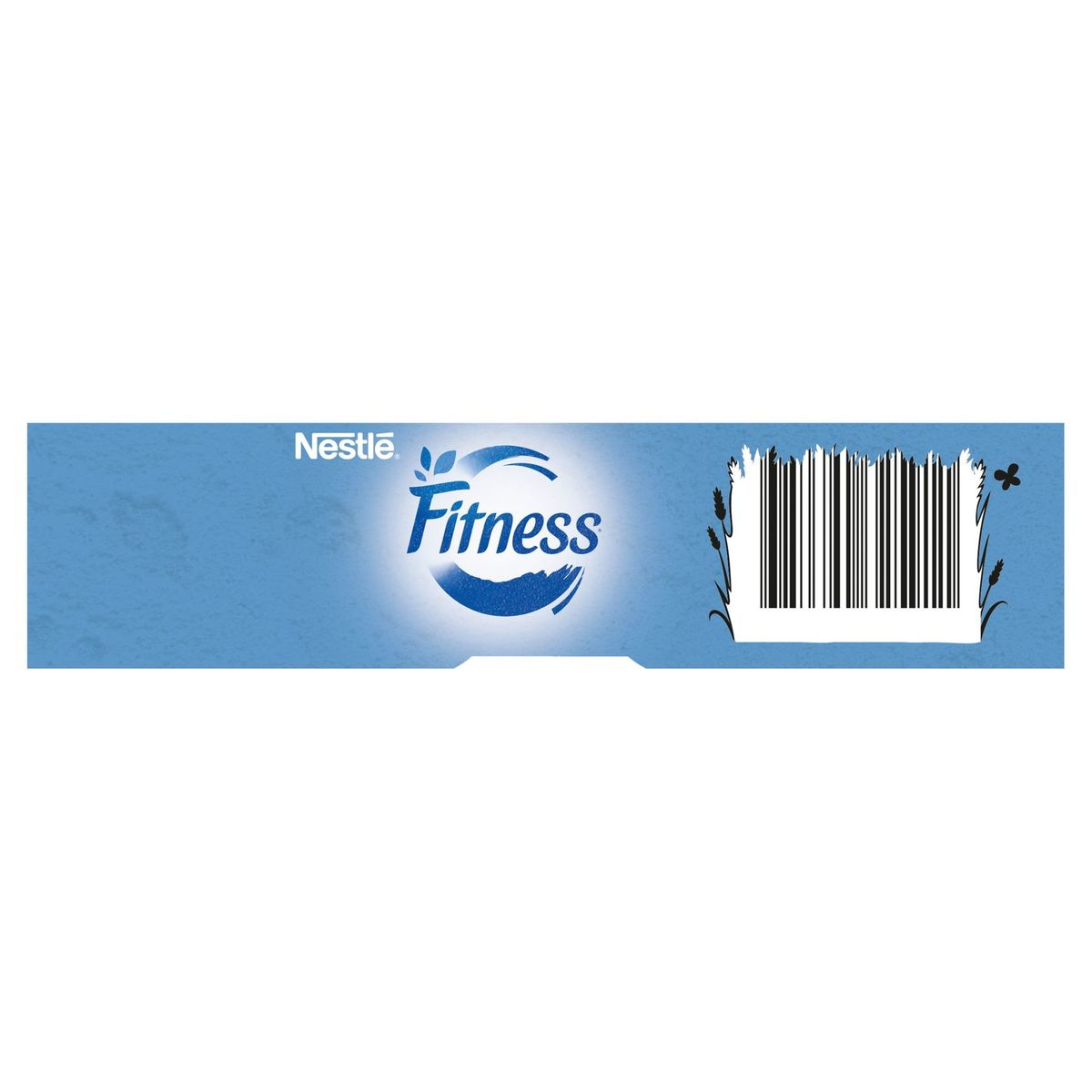 Fitness Original Natuur 625 g