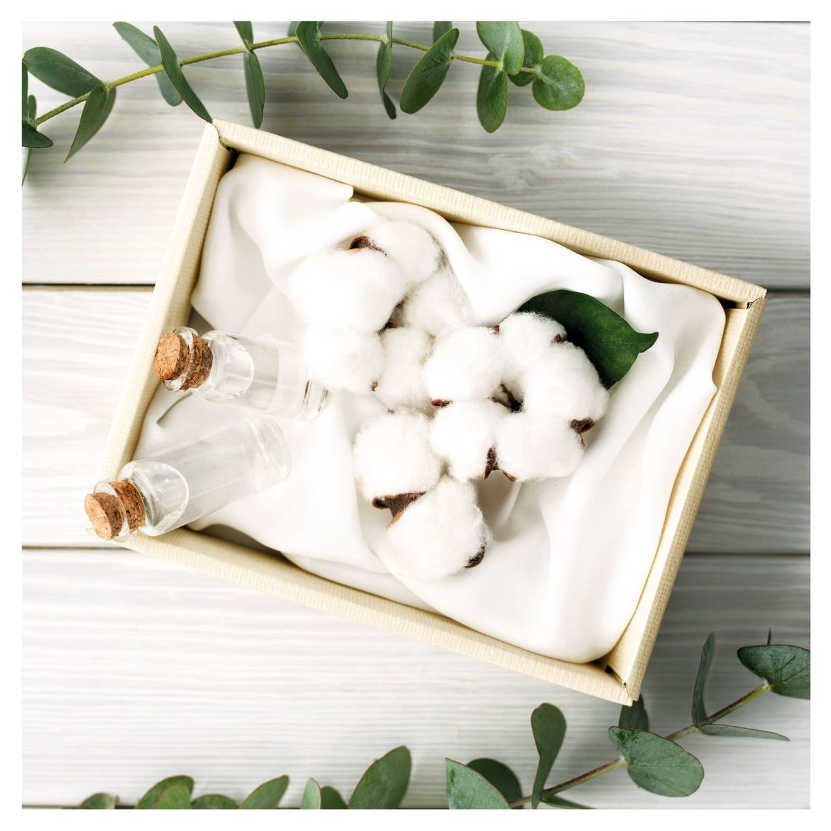 Always Cotton ProtectionNight Maat 3 Maandverband Met Vleugels 9 Stuks