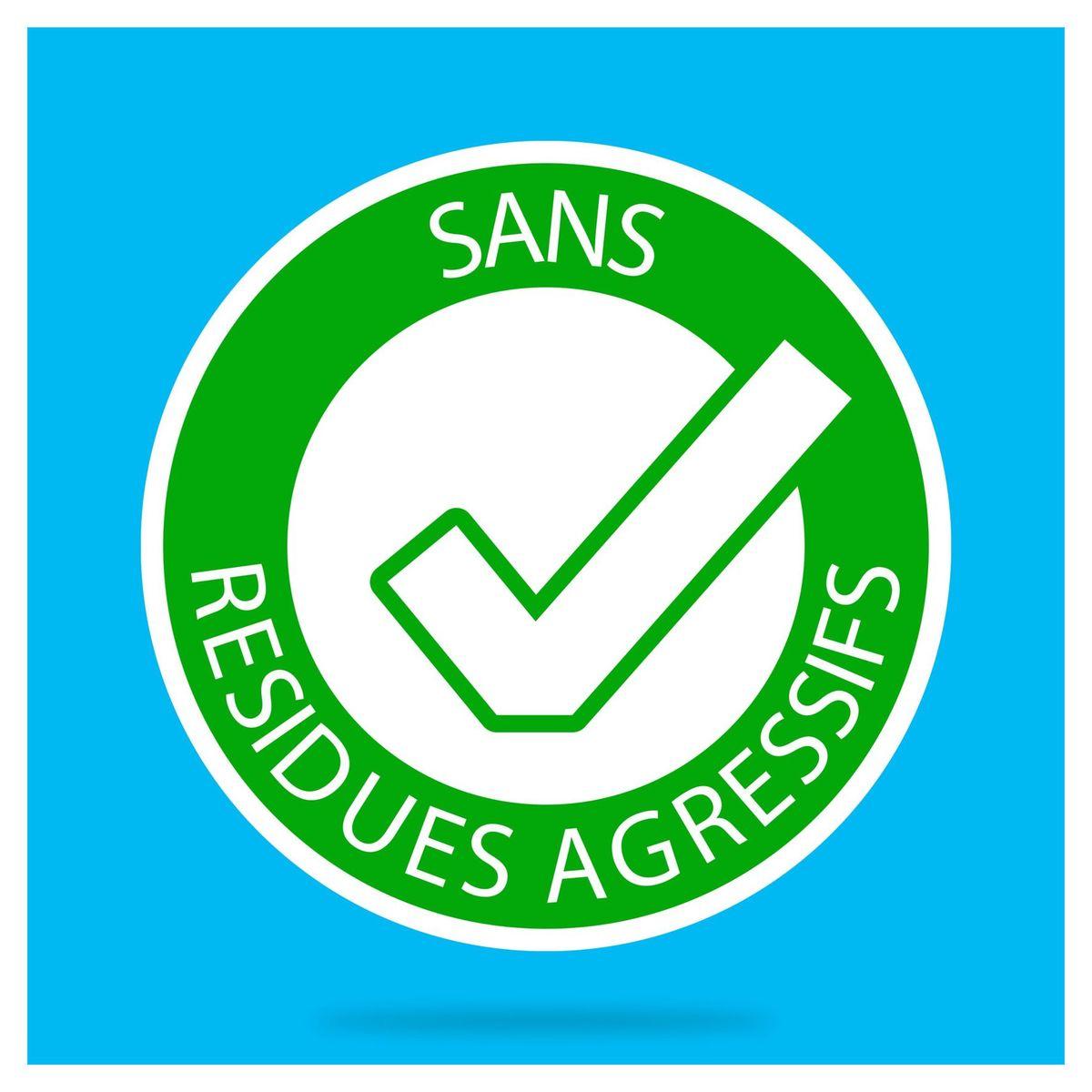 Mr. Propre Ultra Power Allesreinigerspray Citroen Fris 500ml