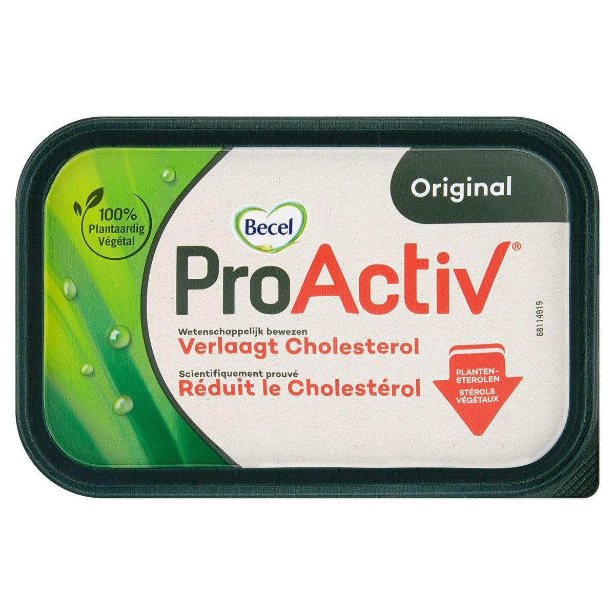 Becel ProActiv Original 475 g