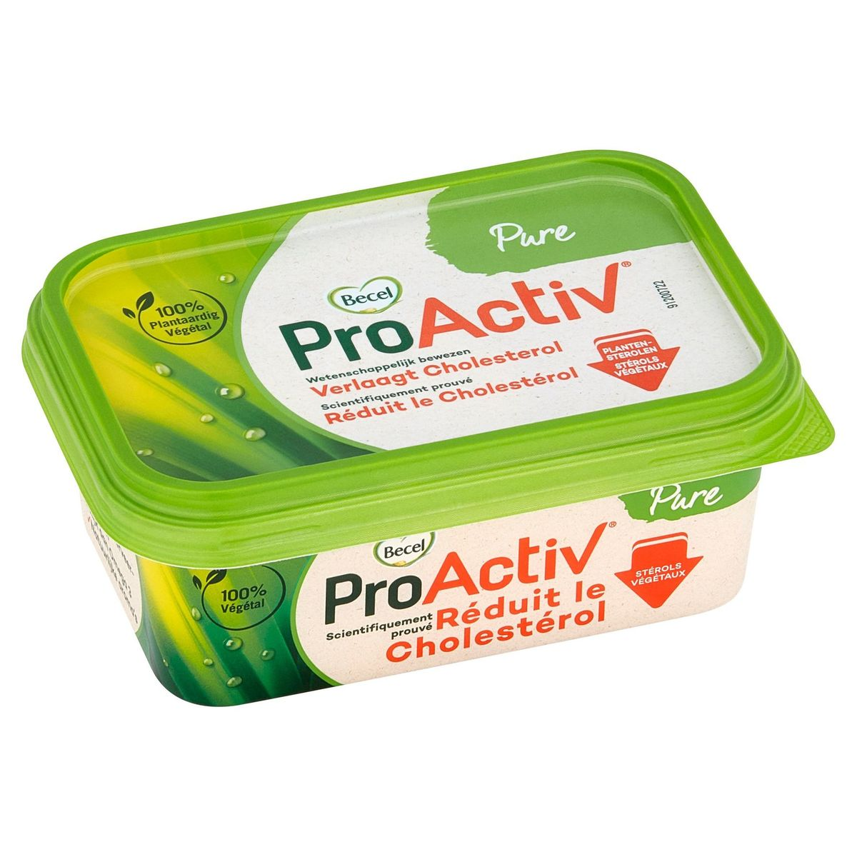 ProActiv   Réduit le cholestérol   Pure   250g