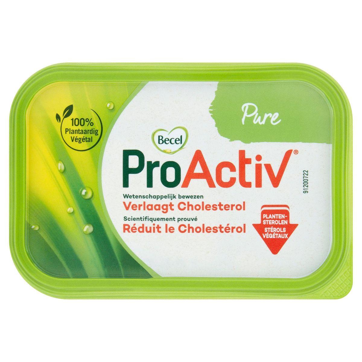 ProActiv | Réduit le cholestérol | Pure | 250g