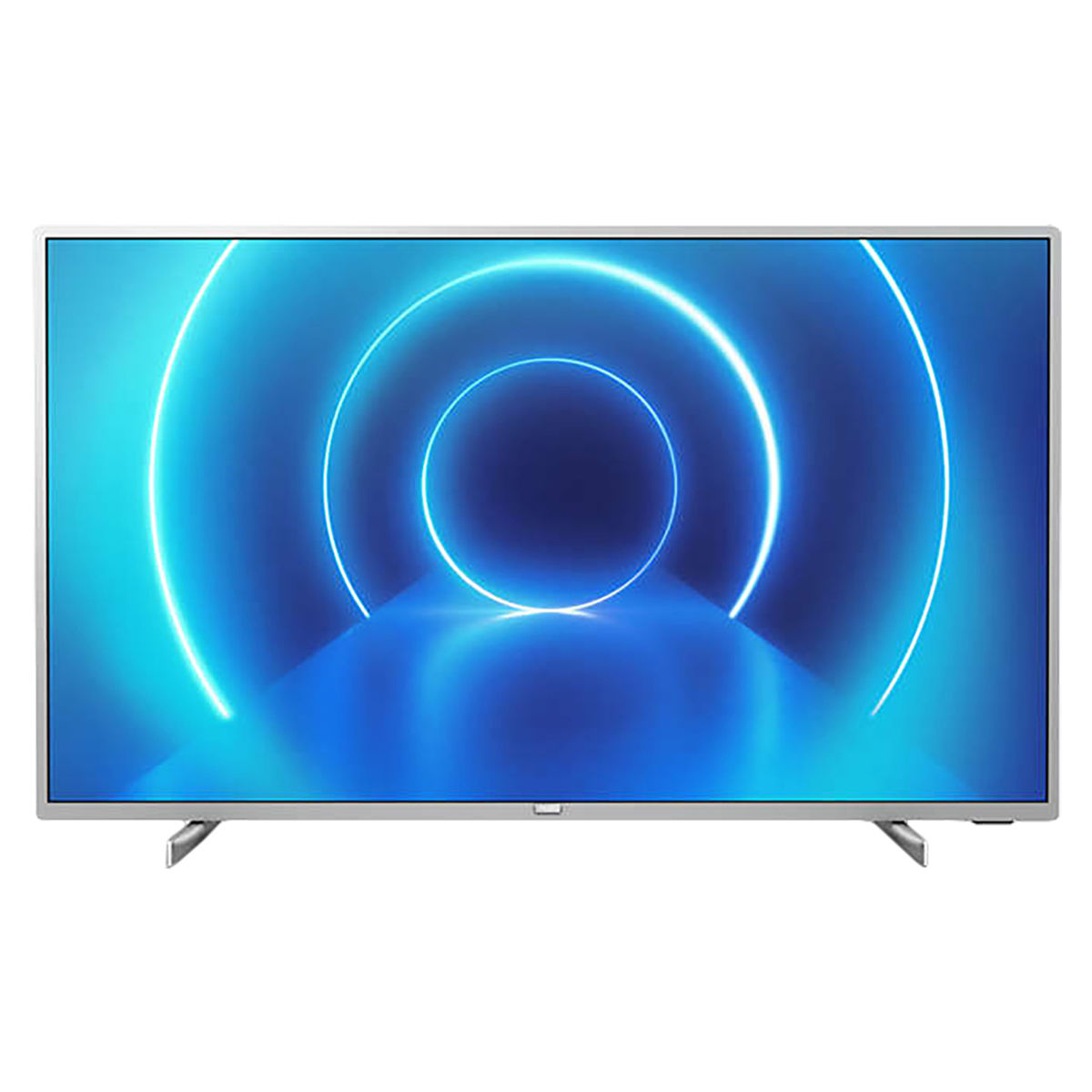 TV LED - Smart Tv - 60'' - 70PUS7555 - Silver