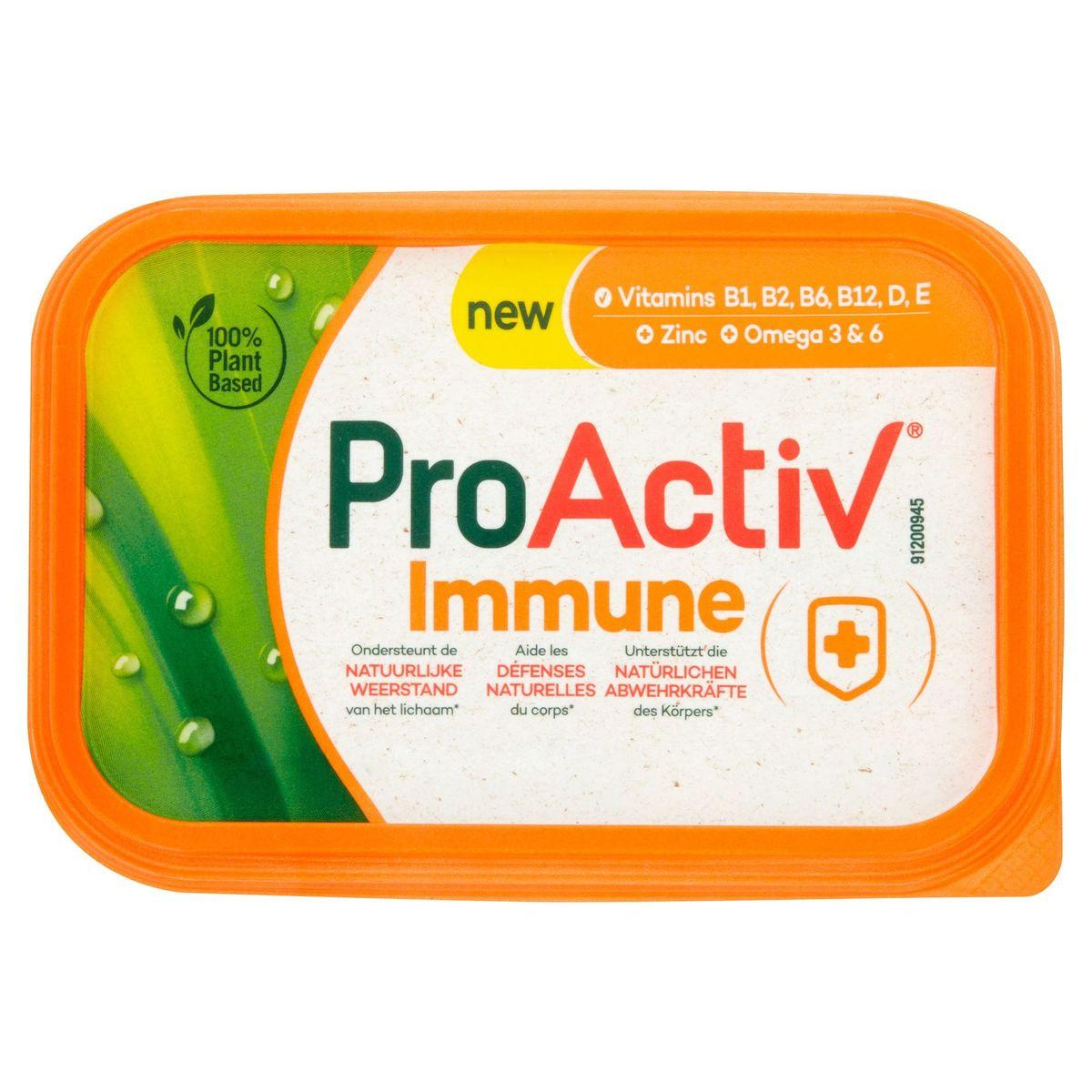 Becel ProActiv Immune 250 g