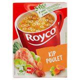 Royco Kip 4 x 11.7 g