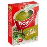 Royco Kervel 4 x 10.7 g