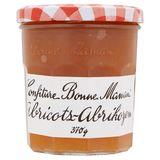 Bonne Maman Confiture Abricots 370 g