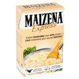 Maizena Express Liant pour Sauces Blanches 250 g