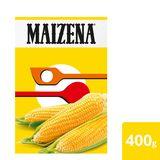 Maizena Plus Bindmiddel Maiszetmeel, voor Uw Sauzen en Gebak 400 g