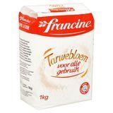 Francine Tarwebloem voor Alle Gebruik T45 1 kg