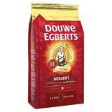 DOUWE EGBERTS Koffie Bonen Dessert 500 g