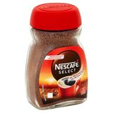 NESCAFÉ Koffie SELECT Bokaal 50 g