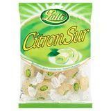 Lutti Citron Sur Bonbons Goût Citron Sur 200 g