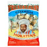 Mokatine Caramella 175 g