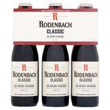 Rodenbach Classic Flessen 6 x 25 cl