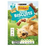 FRISKIES Hondensnack Original Biscuits 500 g