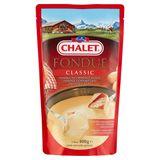 Chalet Fondue classic 400 g